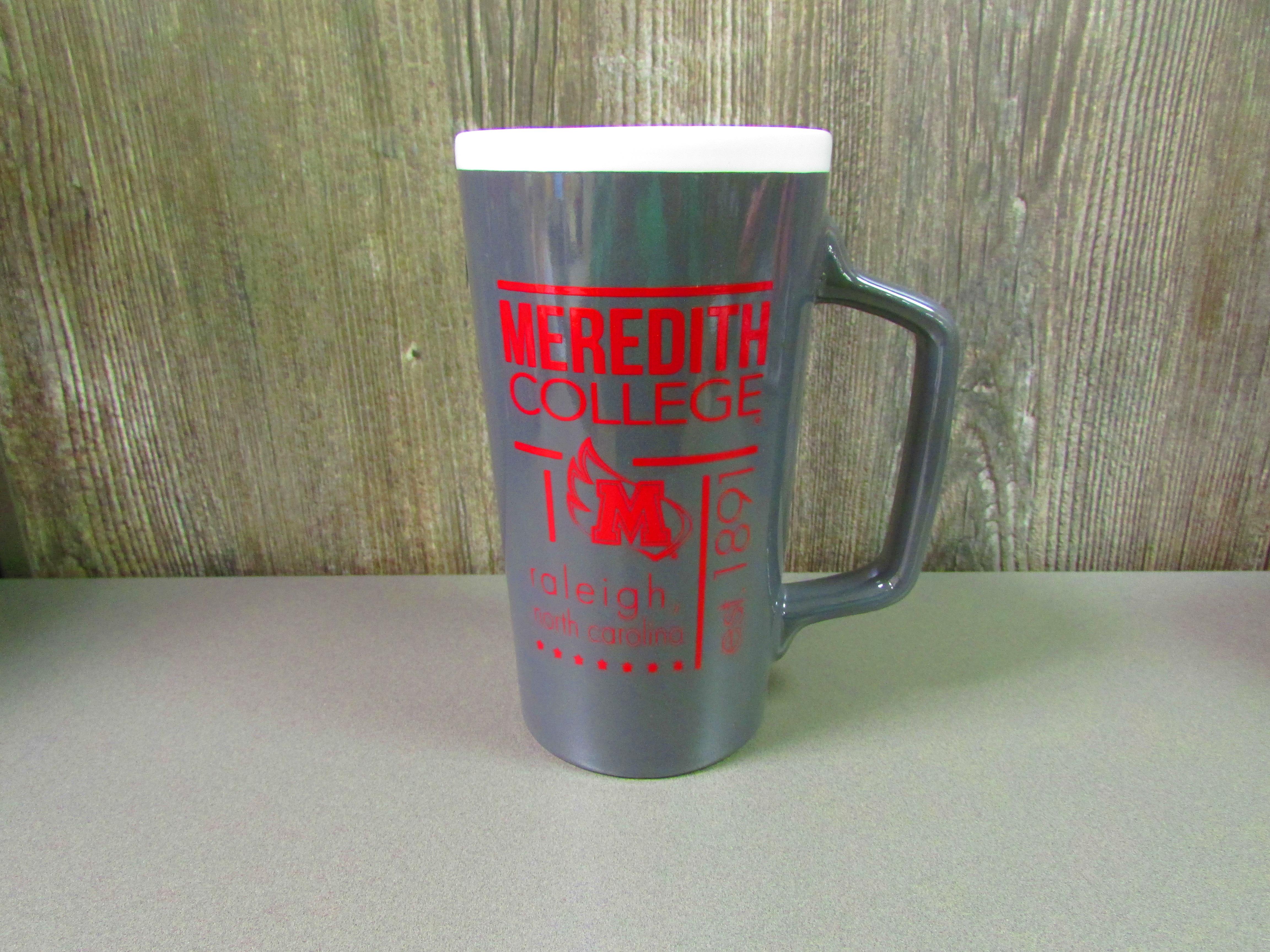 Image for the Cafe Mug product