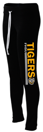 Image for the FHSU Scuba Pant, Black, U-Trau product