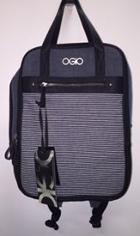 Image for the Ogio Sophia Pack product
