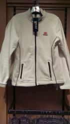Image for the Womens Full Zip Jacket product