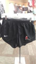 Image for the Women's Nike Tempo Shorts product