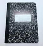 Image for the Roaring Spring Graph Ruled Composition Notebook product