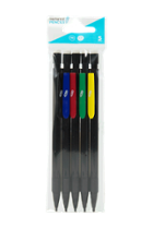 Image for the Mechanical Pencils, 5/pk product