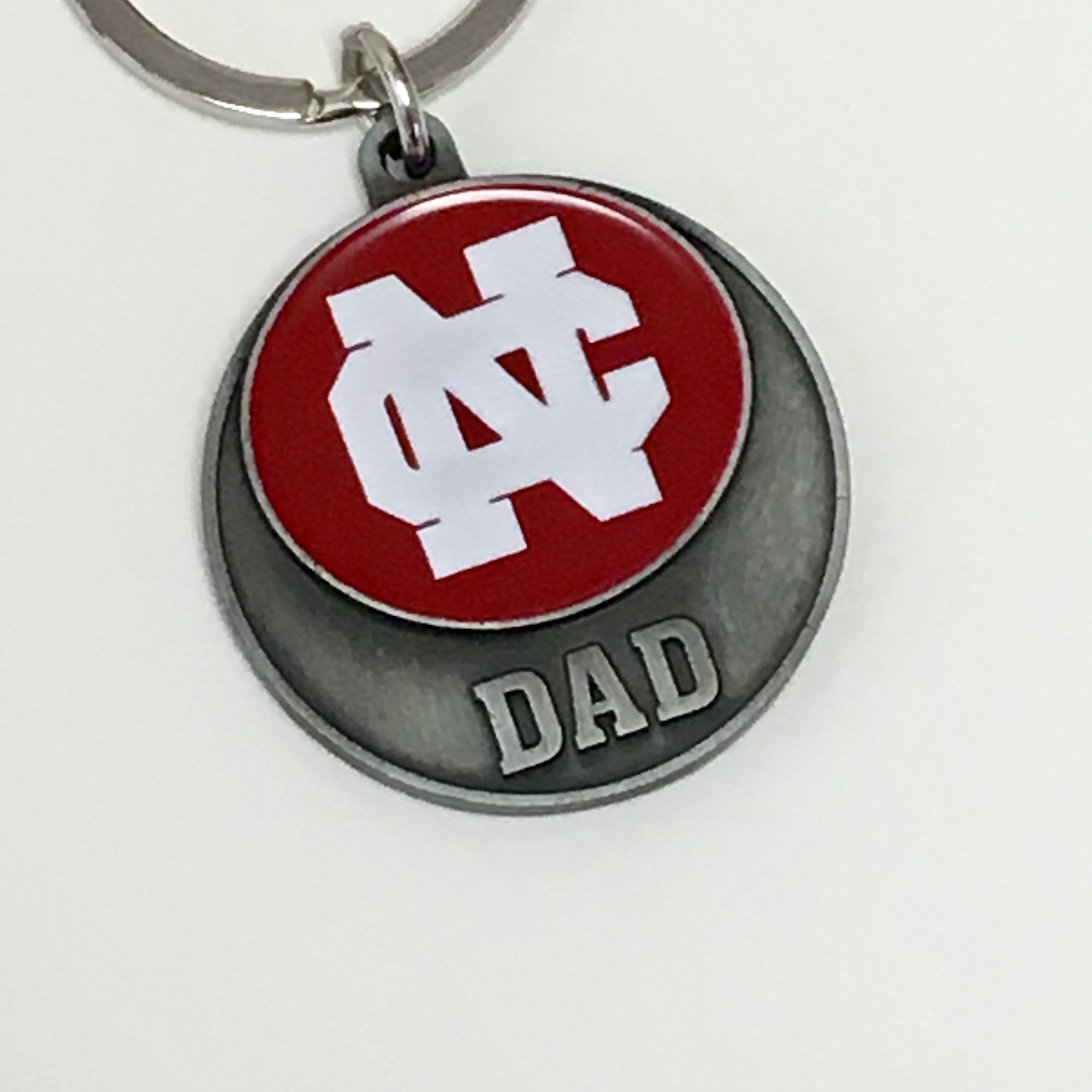 Image for the DAD (Keychain) product