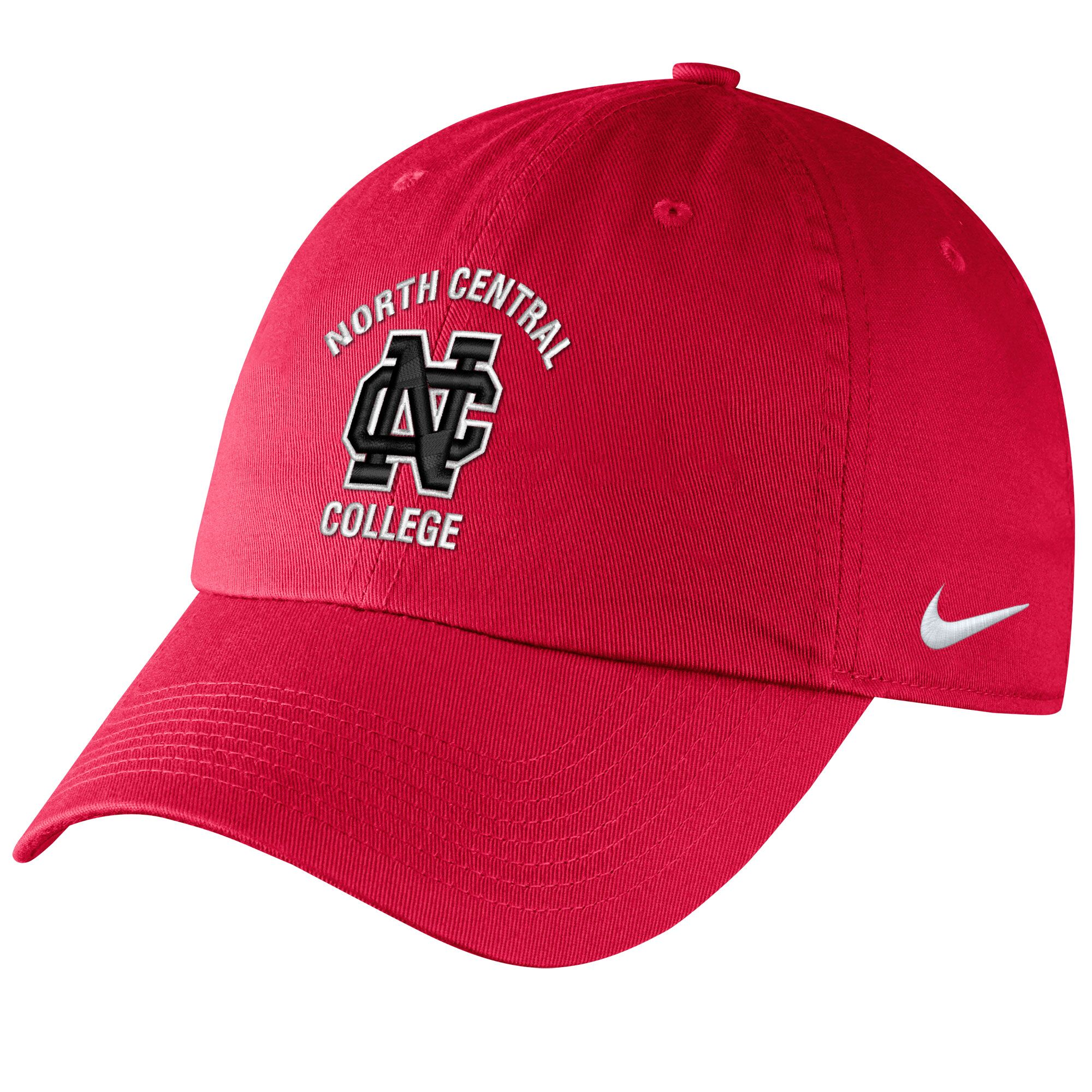Alternative Image for the Nike Campus Cap product