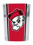 Image for the OWU Square Shotglass product