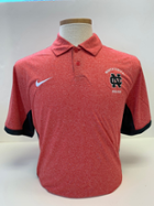 Image for the North Central College Victory Polo by Nike product
