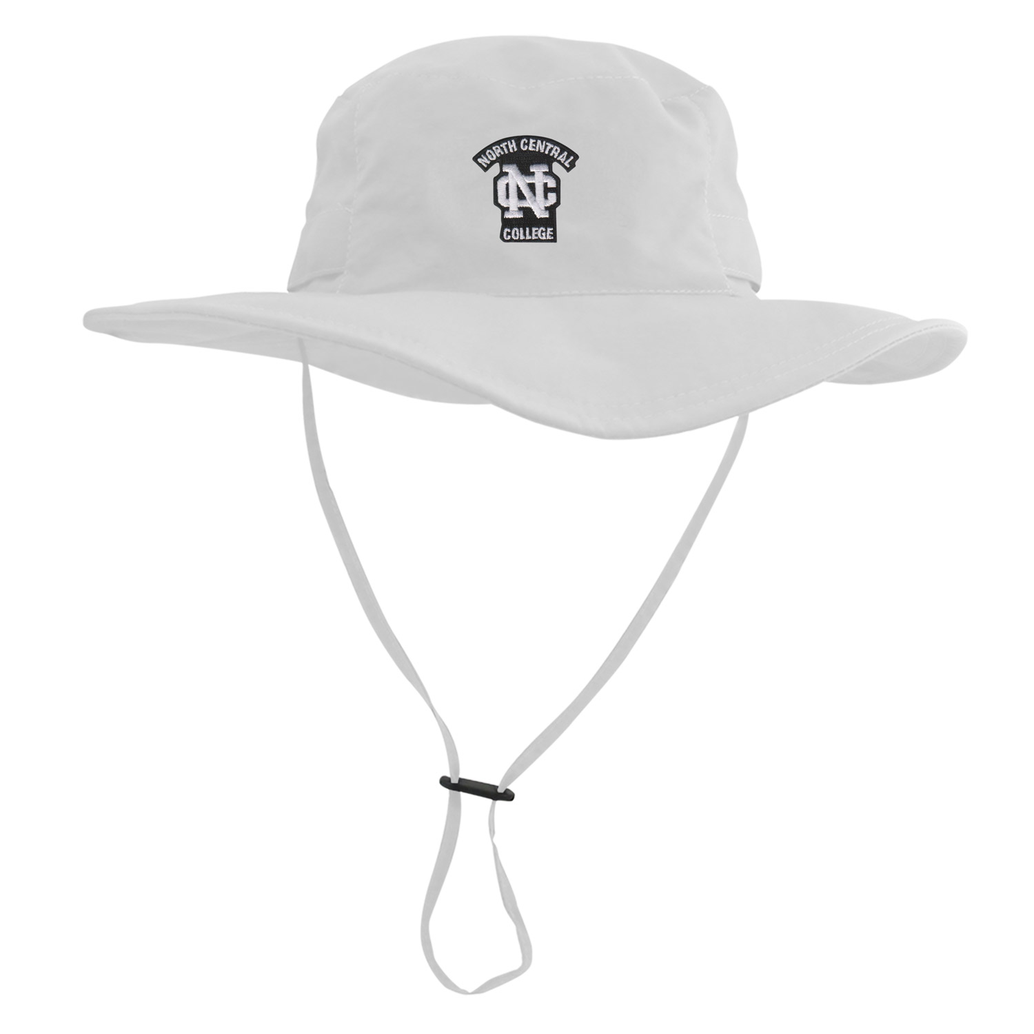 Image for the Bucket / Boonie Hat (White) product