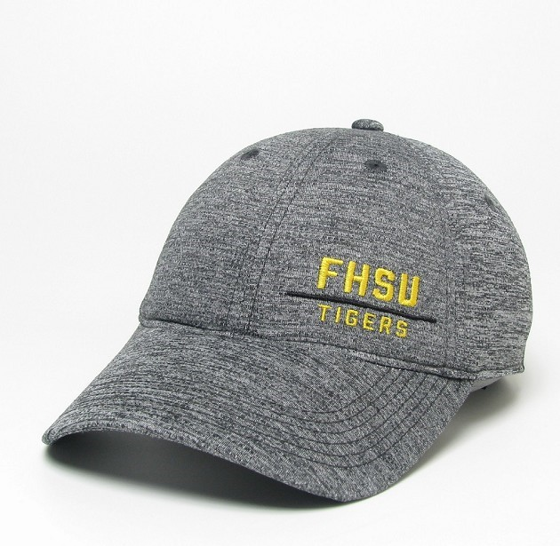 Image for the Fort Hays State University CFA Hat, FHSU Tigers, Legacy L2 product