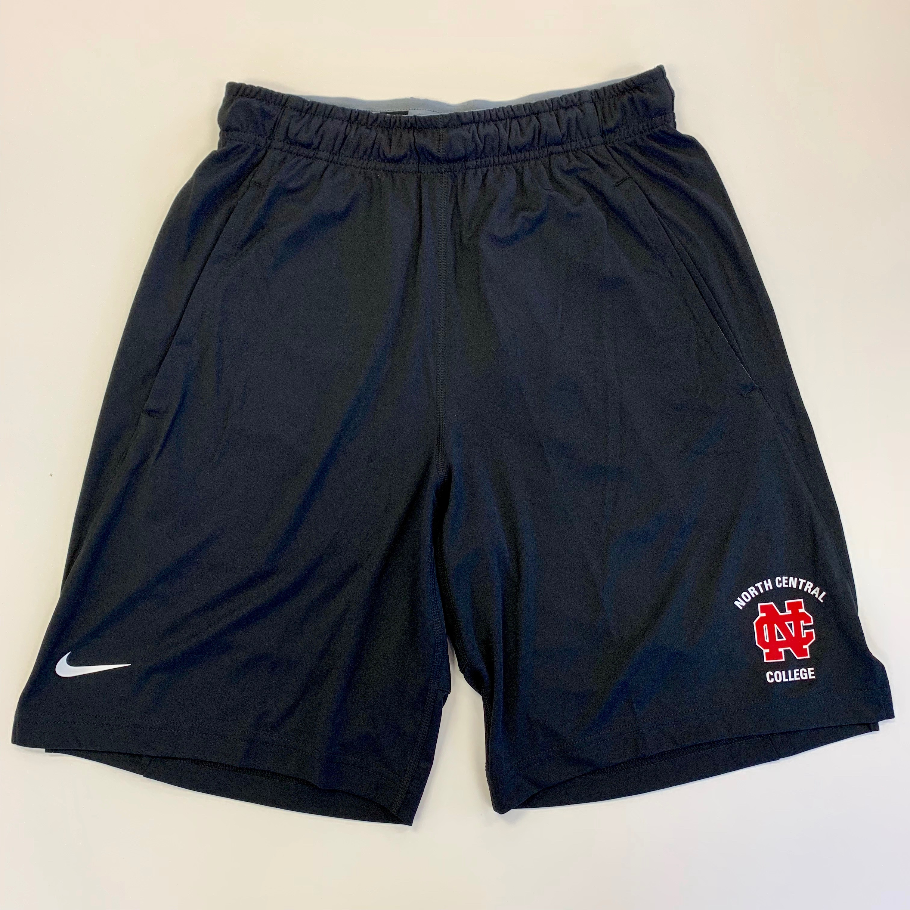 Image for the Nike Fly Short 2.0 product