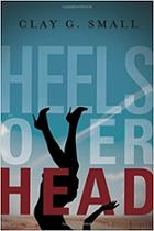 Image for the Heels Over Head, Clay Small product