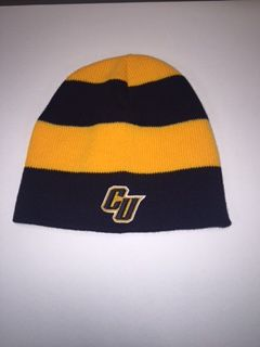 Image for the Legacy, Rugby beanie w/ CU product