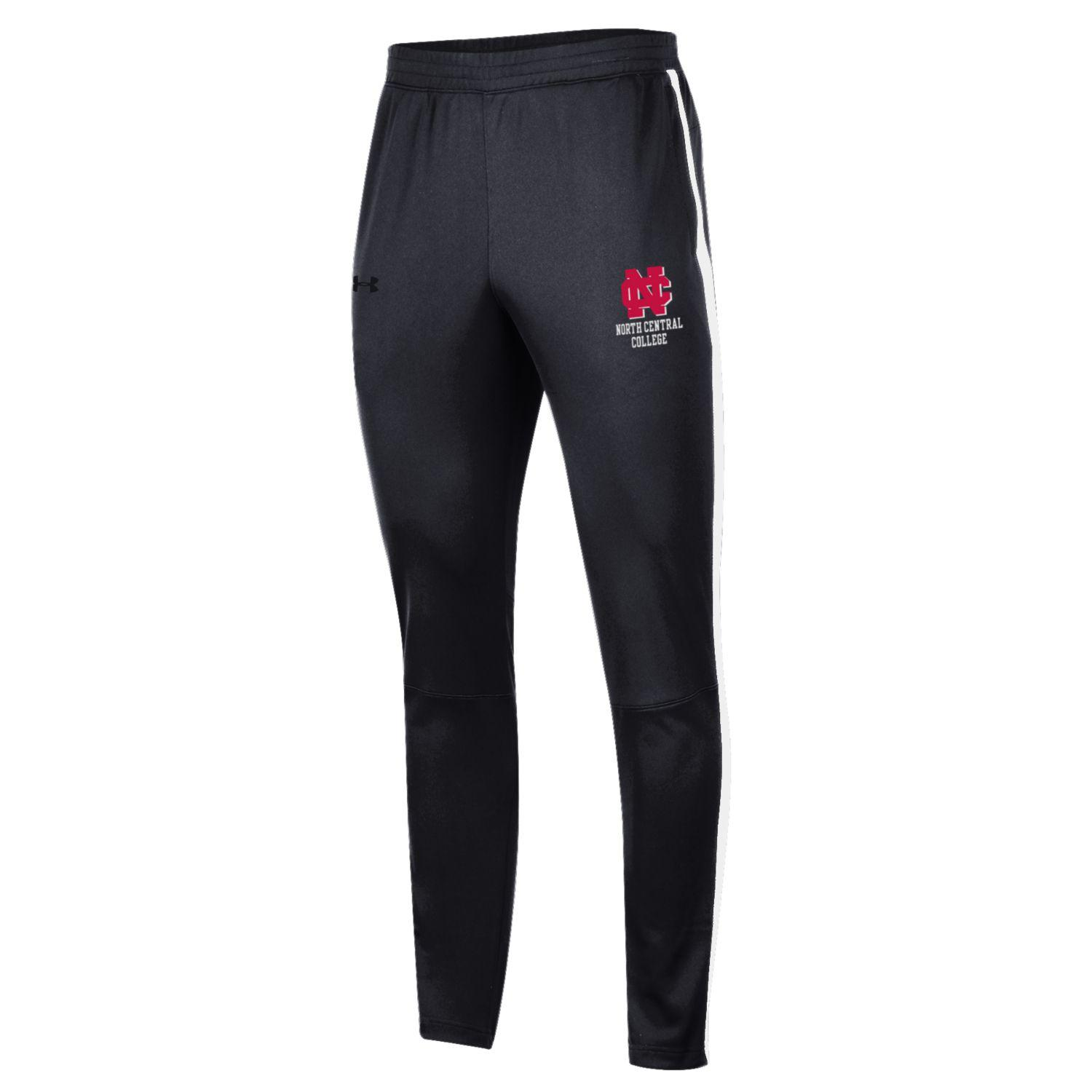 Image for the Sportstyle Track Pant By Under Armour product