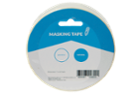"Image for the Masking Tape with 3"" Core product"