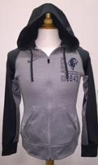 Image for the Therma-Fit Full Zip Jacket product