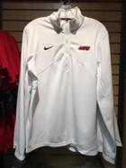 Image for the Nike Dri-FIT Training 1/4 Zip product