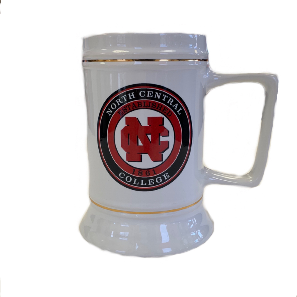 Image for the 28 oz. Stein product