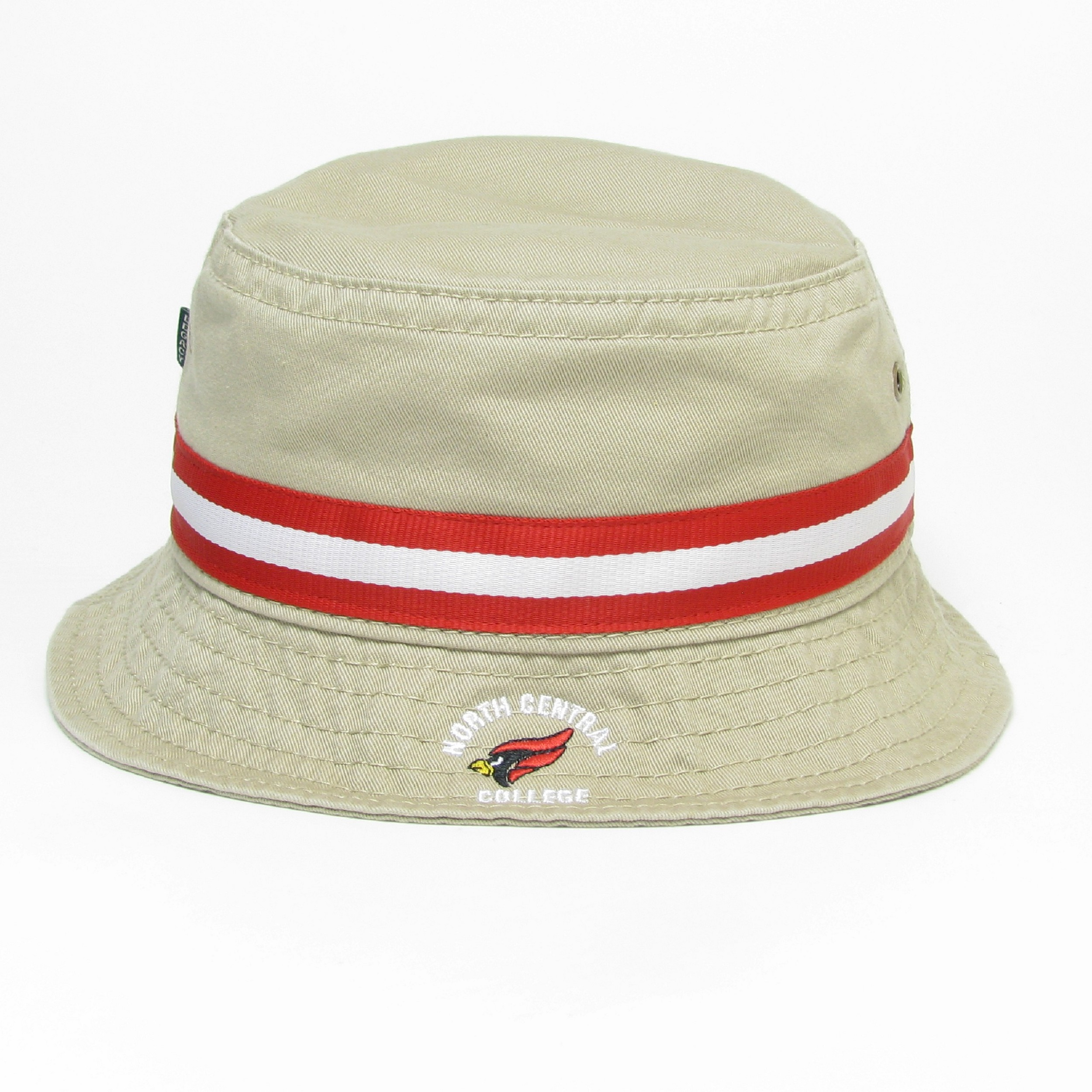 Image for the Bucket Hat by Legacy product