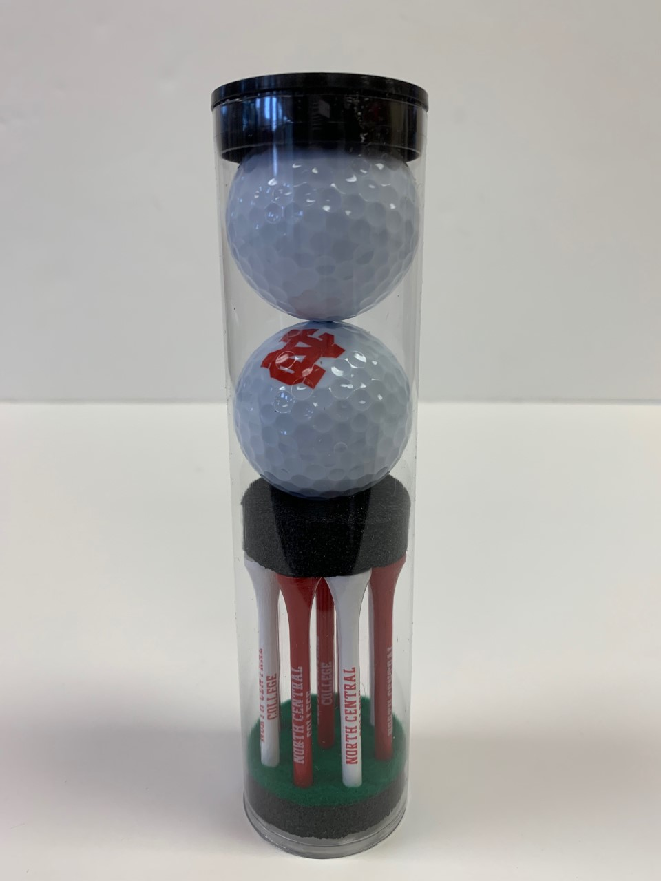 Image for the Golf Par Pack product