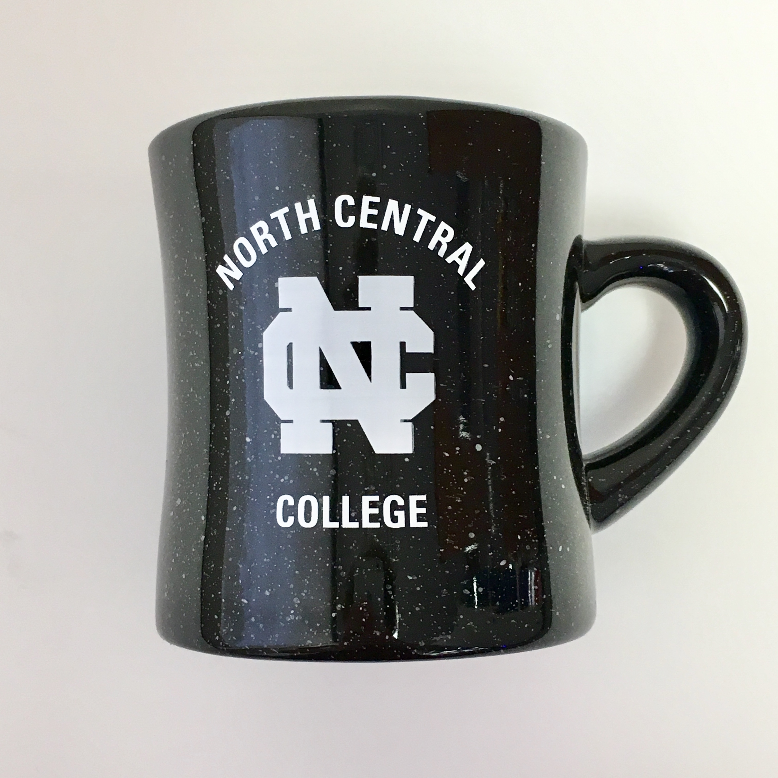 Image for the Santa Fe Mug product