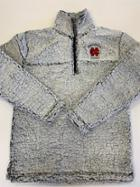 Image for the Sherpa 1/4-Zip by Boxercraft product
