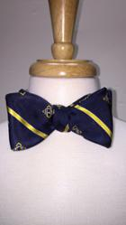 Image for the Clarke Bow Tie product