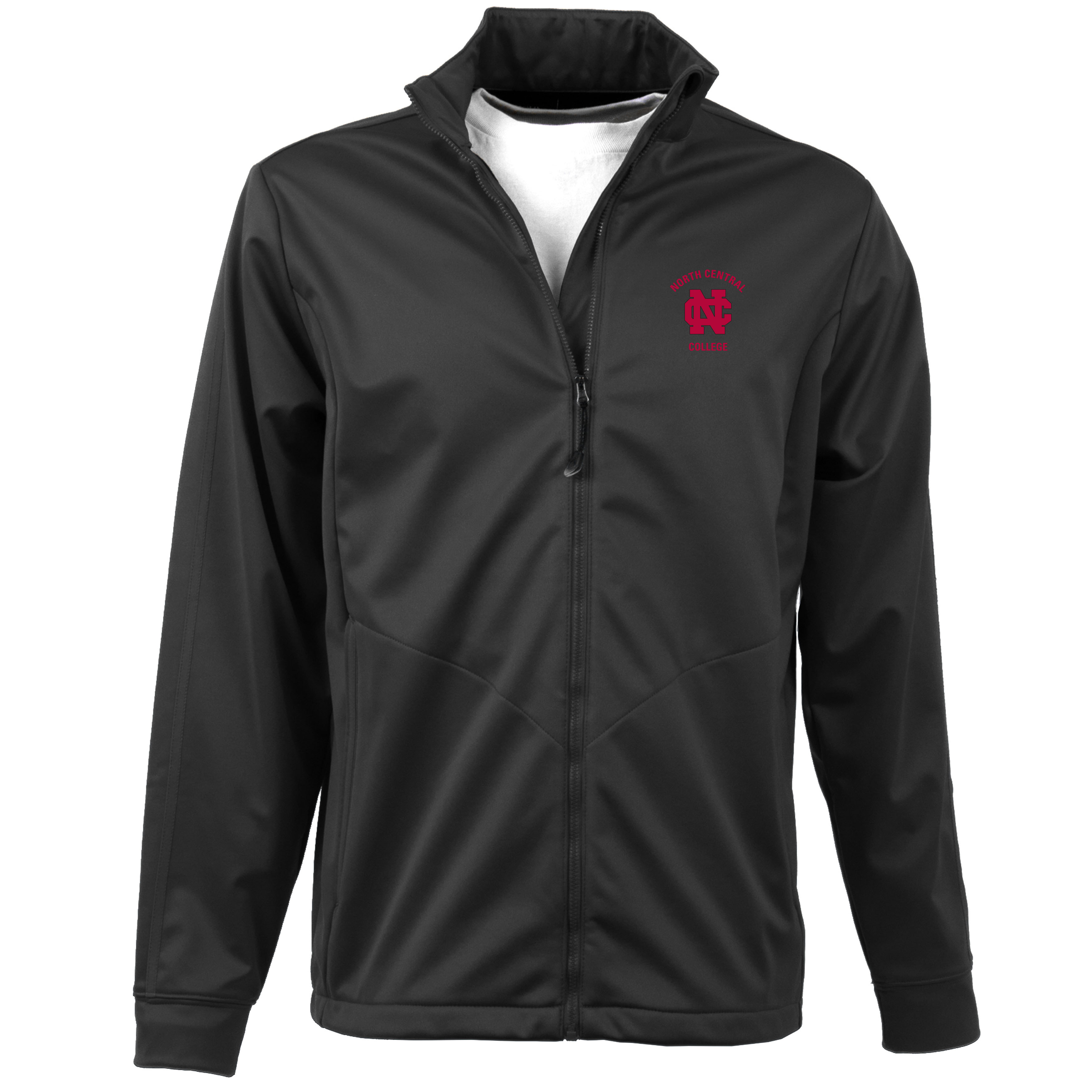 Image for the Golf Jacket by Antigua product