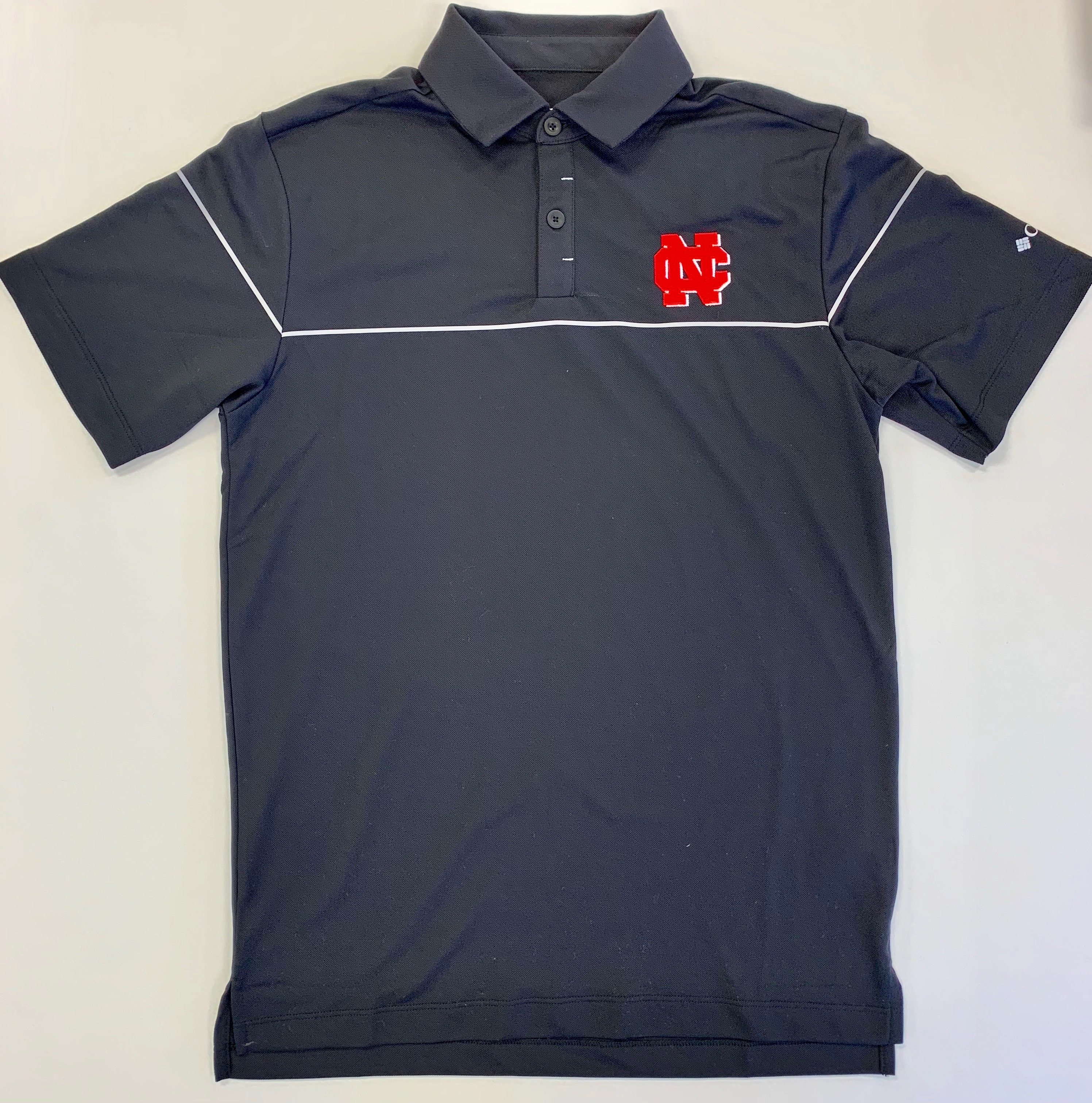 Image for the Omni-Wick Breaker Polo product