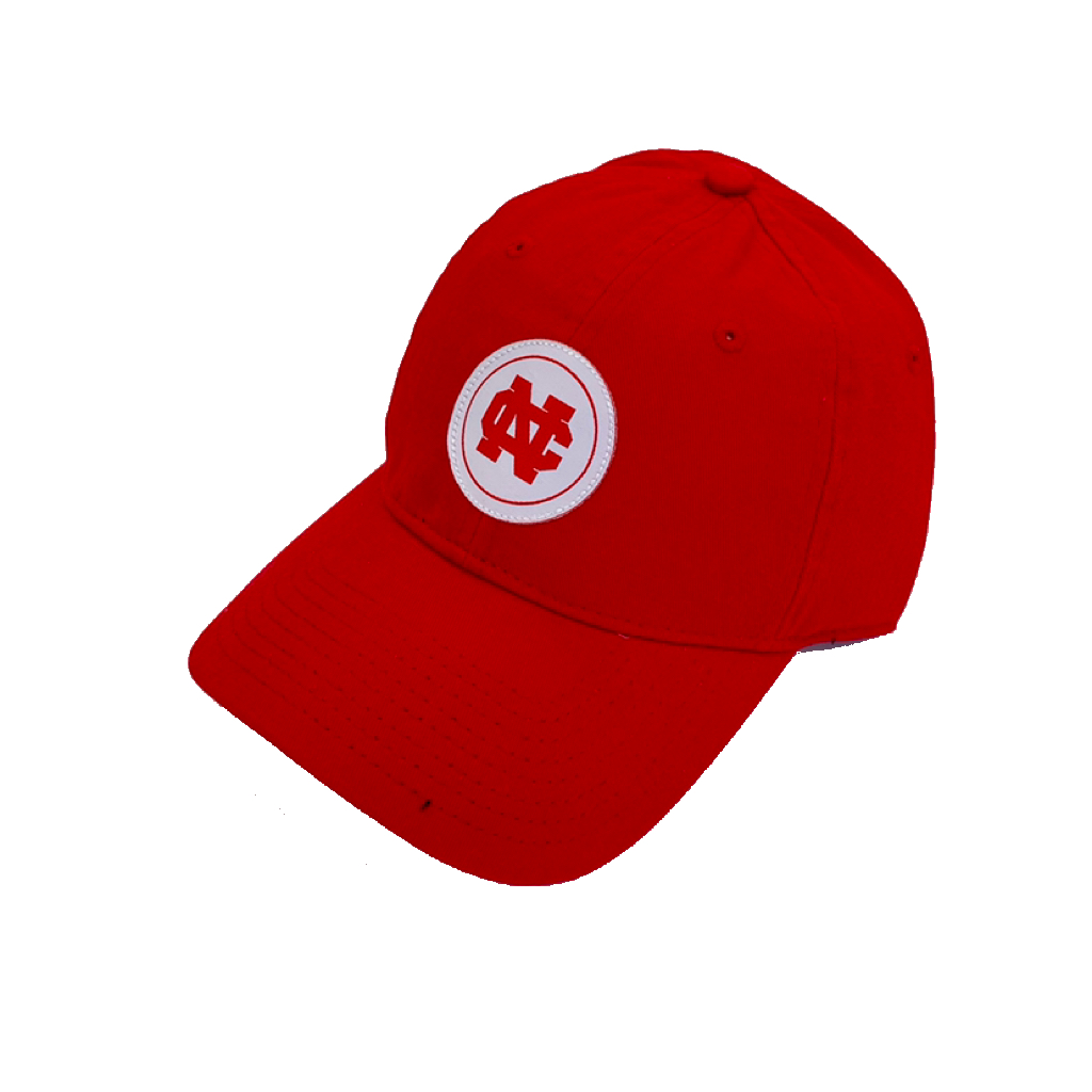 Image for the G19-K00028 Red Hat by The Game product