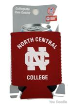 Image for the KOOZIE Can Cooler product
