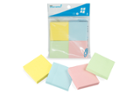 "Image for the 2"" x 2"" Mini Sticky Notes, 4/pk product"