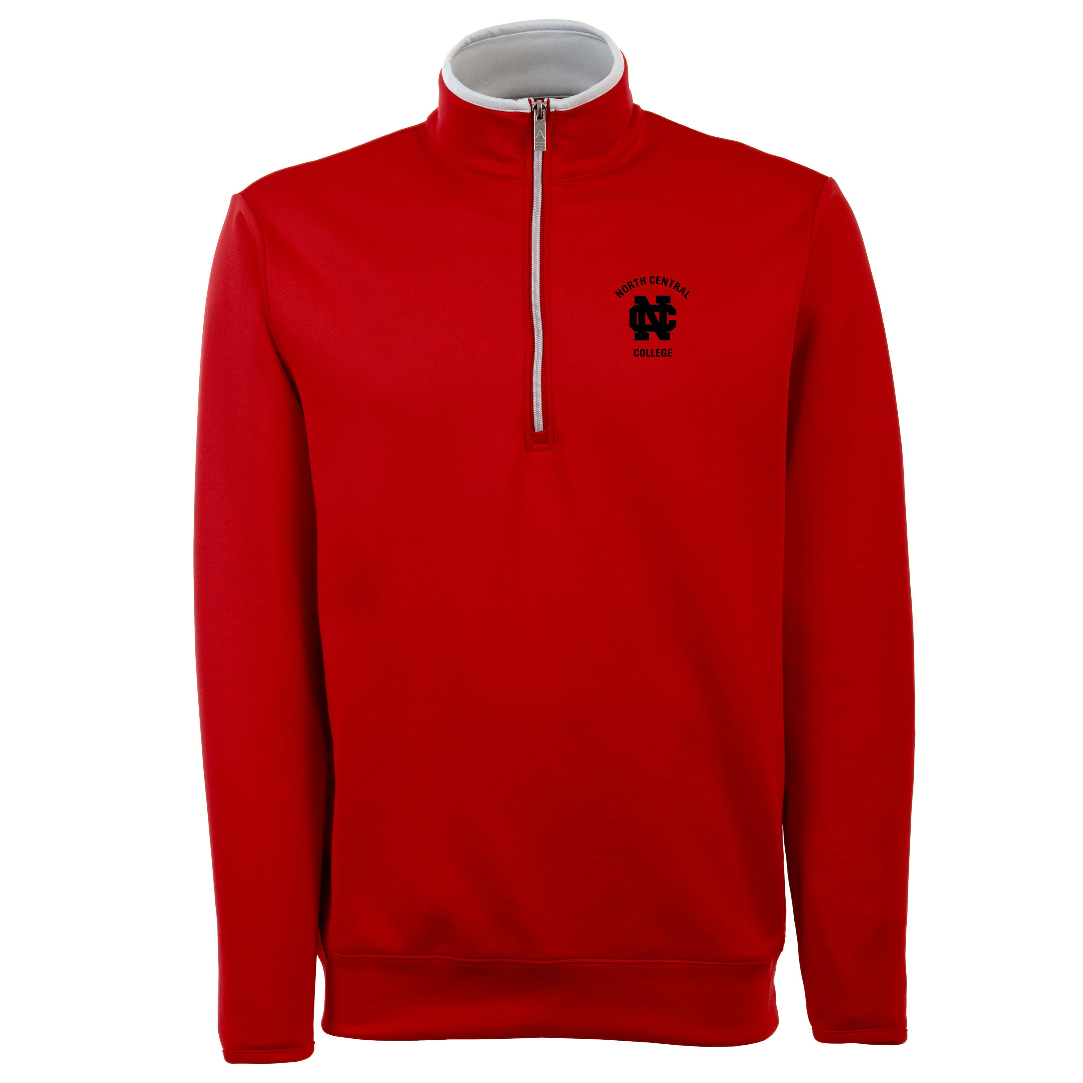 Image for the Leader Pullover by Antigua product