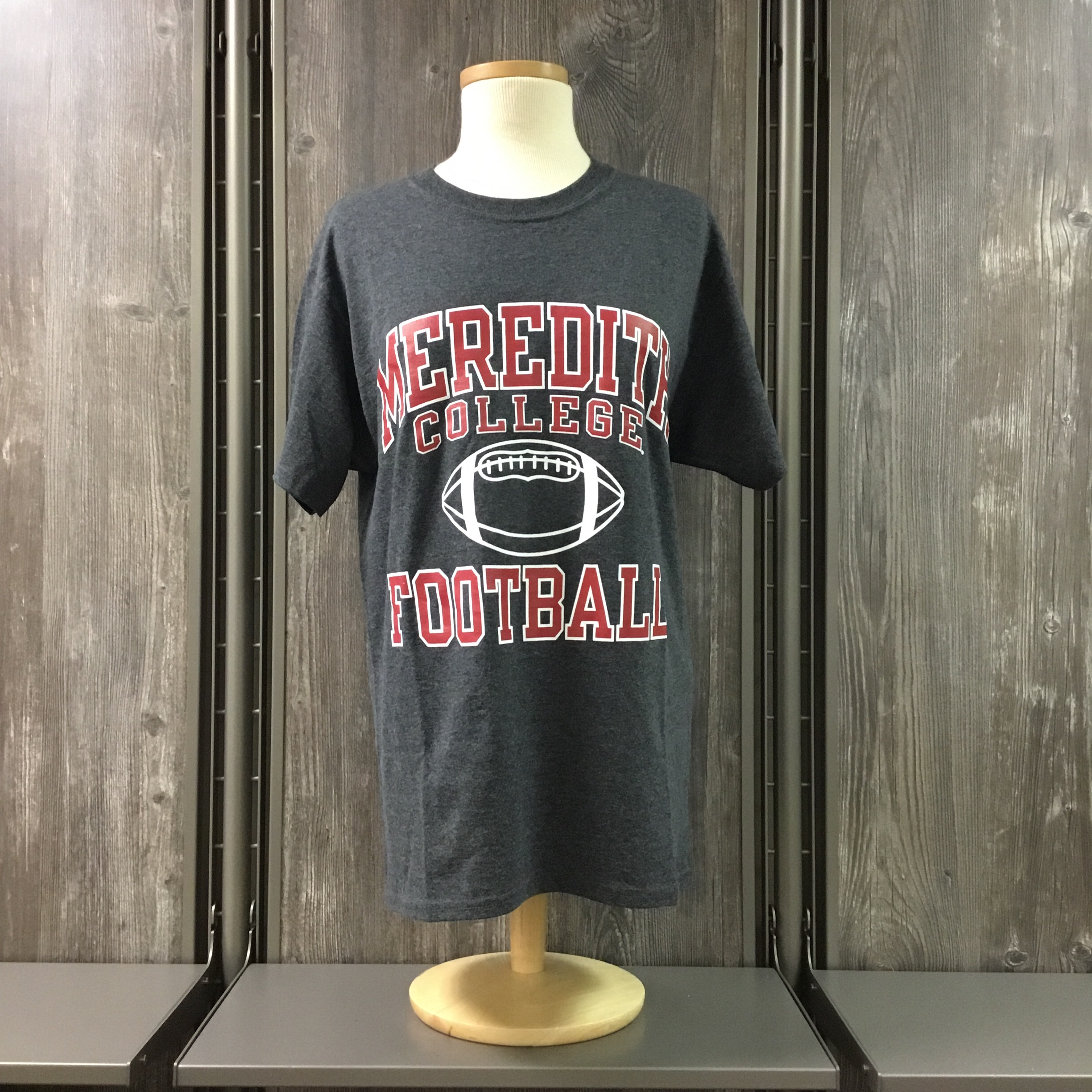 Image for the Football T-Shirt product