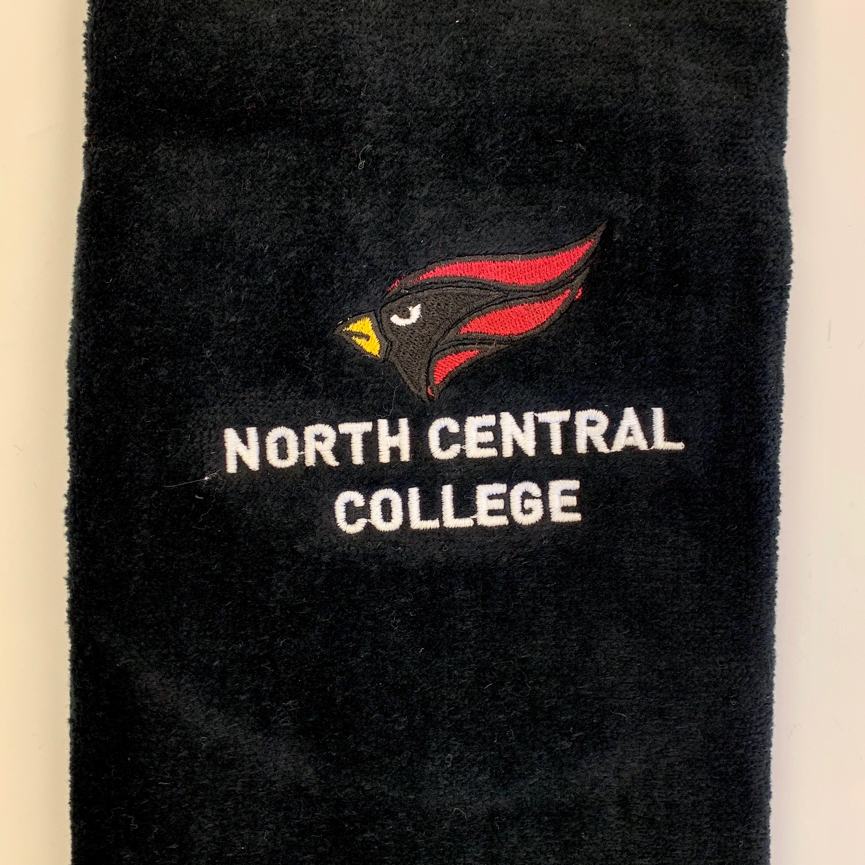 Alternative Image for the Golf Towel by Wincraft product