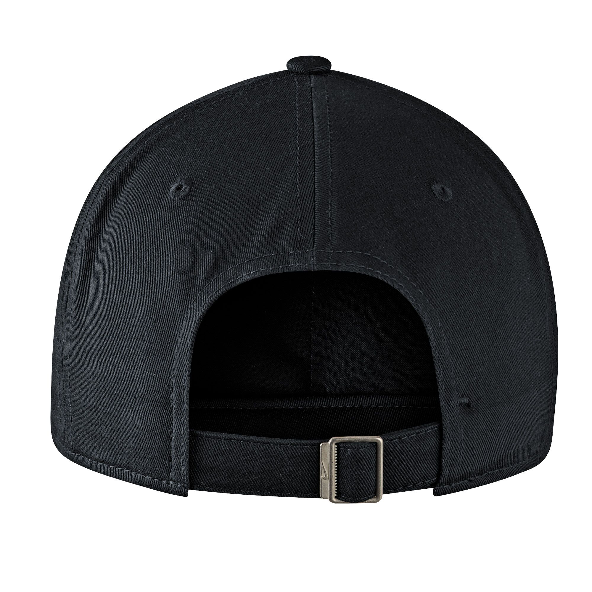 Image for the Nike Campus Cap product