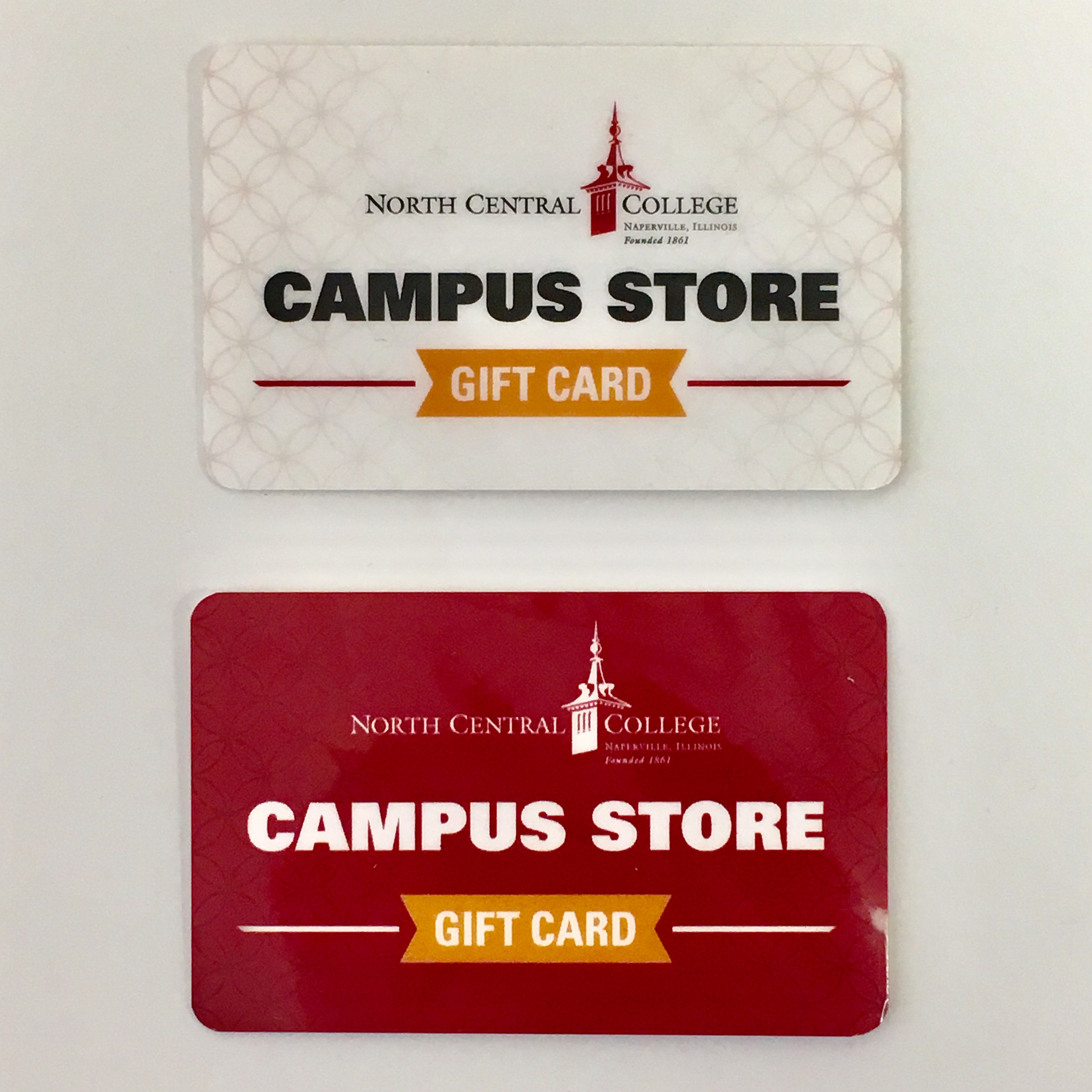 Image for the Campus Store Gift Card product