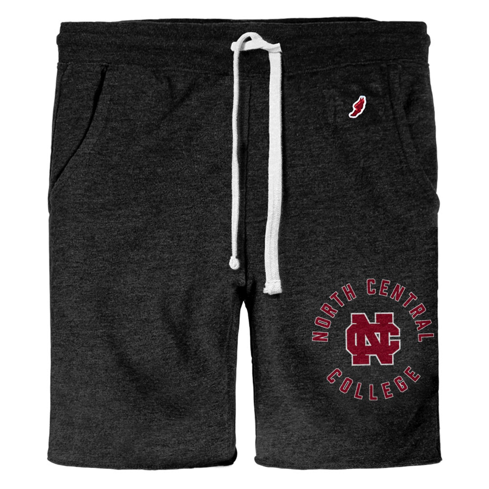 Image for the Jogger Shorts product