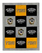 Image for the Spirit Blanket product