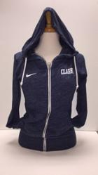 Image for the Gym Vintage Hoodie product