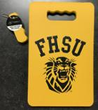 Image for the Stadium Cushion FHSU Tiger Spirit product
