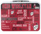 Image for the OWU LUNCH BOX product