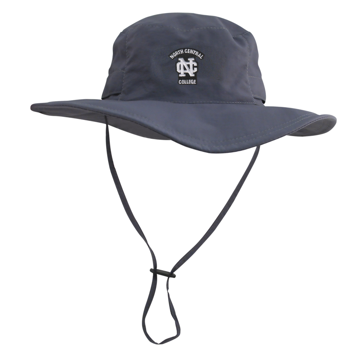 Image for the Bucket / Boonie Hat (Slate) product