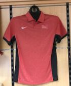 Image for the Nike SSL Varsity Block Polo product