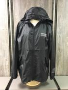 Image for the Jacket Windon Nylon Black Cutter & Buck product