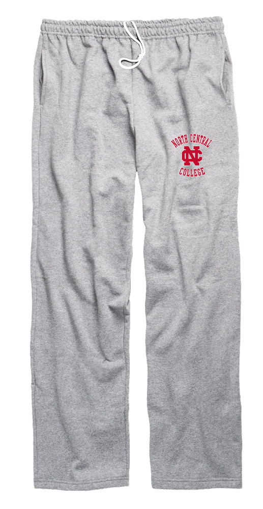Image for the New Agenda Sweatpants  (Hip - logo) product