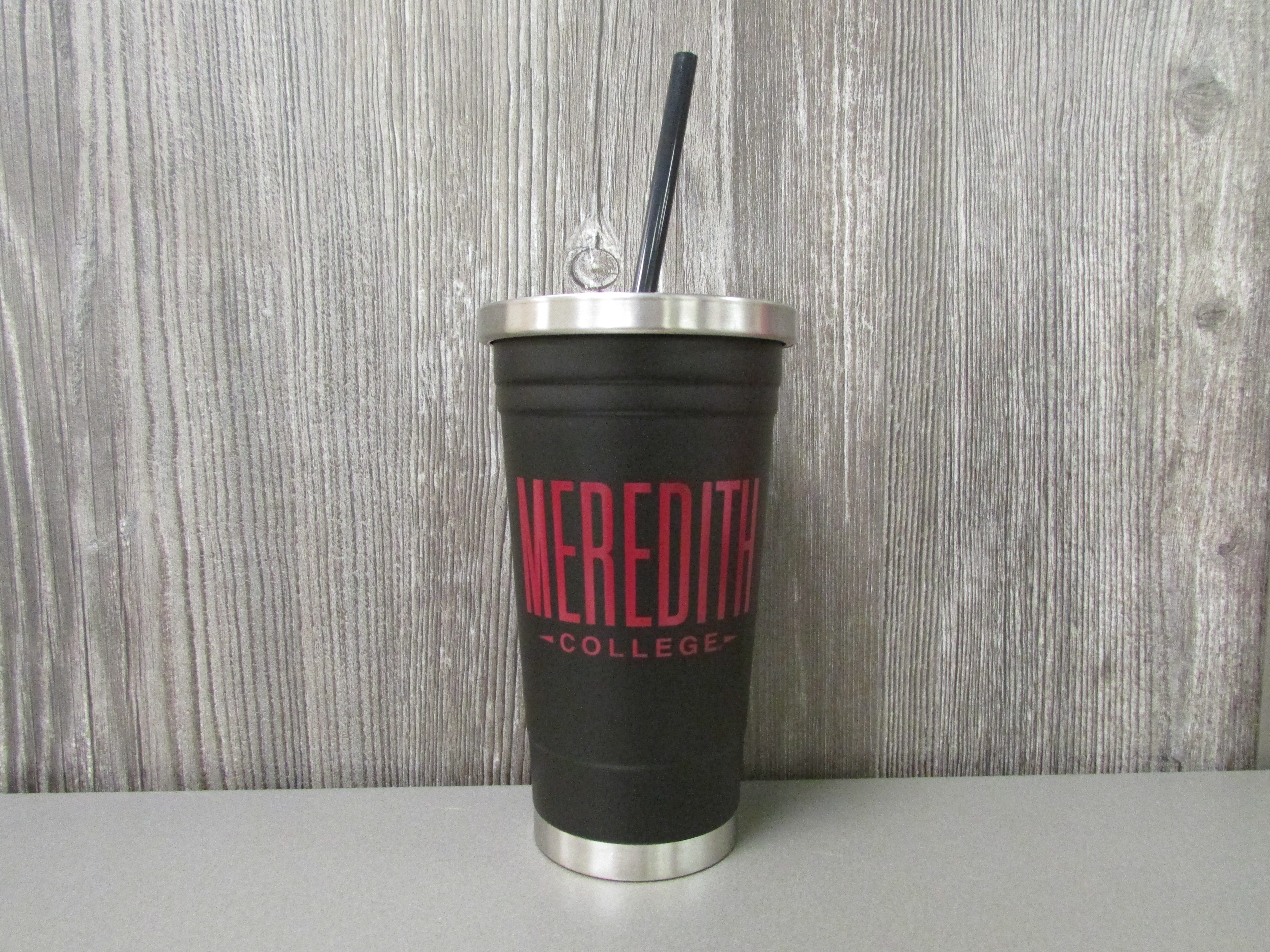 Alternative Image for the Water Tumbler w/Straw product