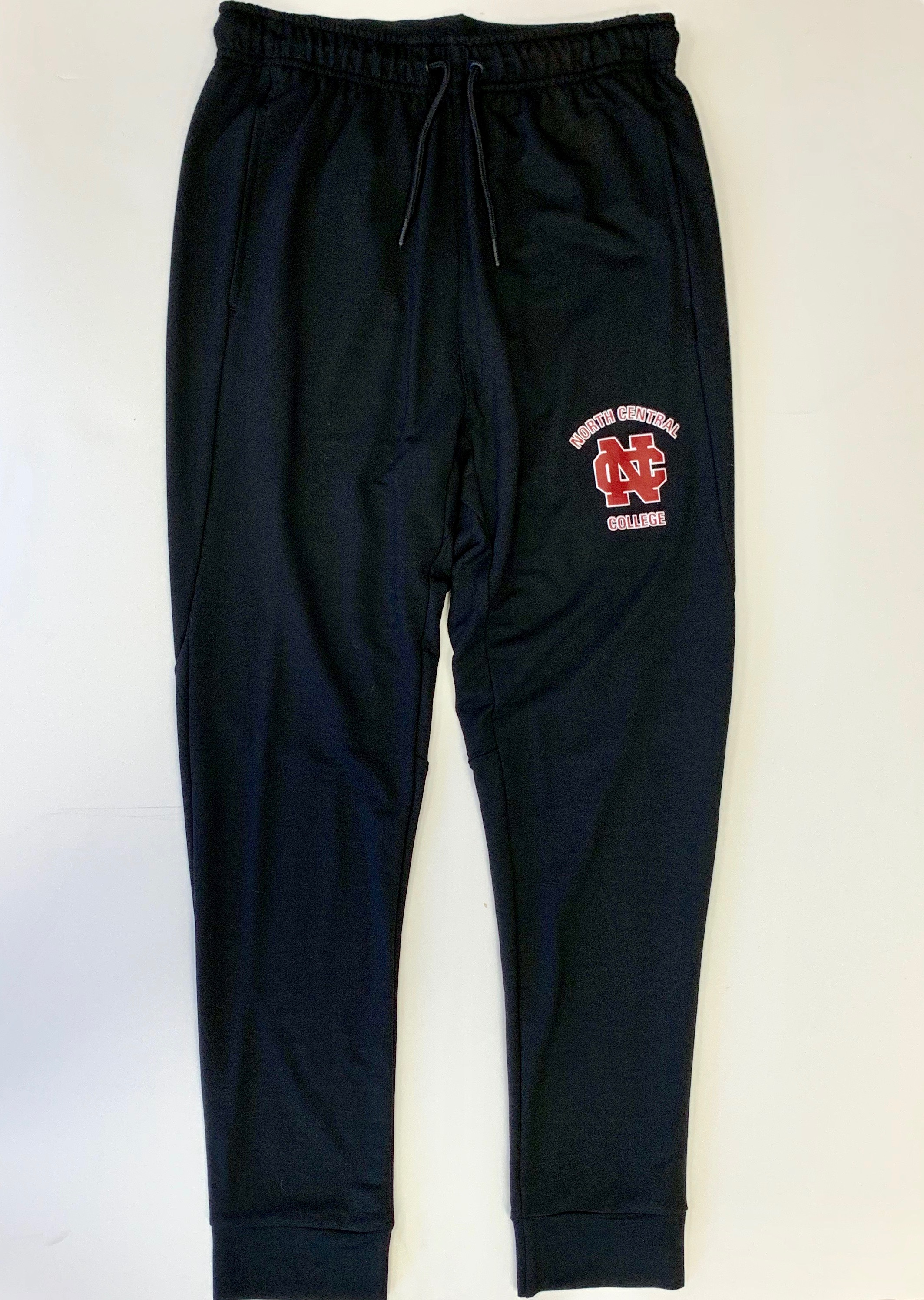 Image for the Clearance - Tri-Blend Jogger Pants product