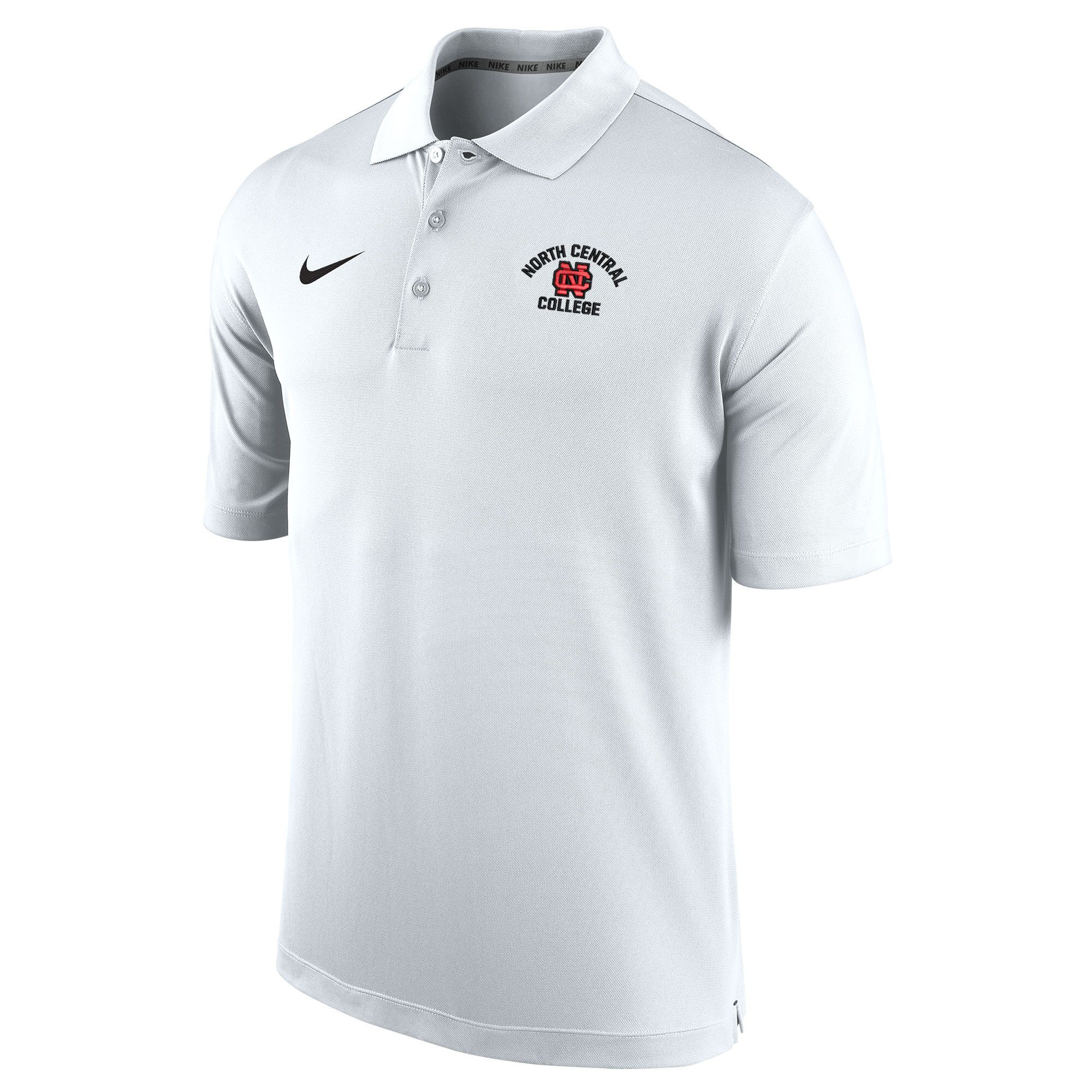 Alternative Image for the Varsity Performance Polo by Nike product