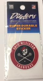"""Image for the 2"""" LACROSSE Dizzler product"""