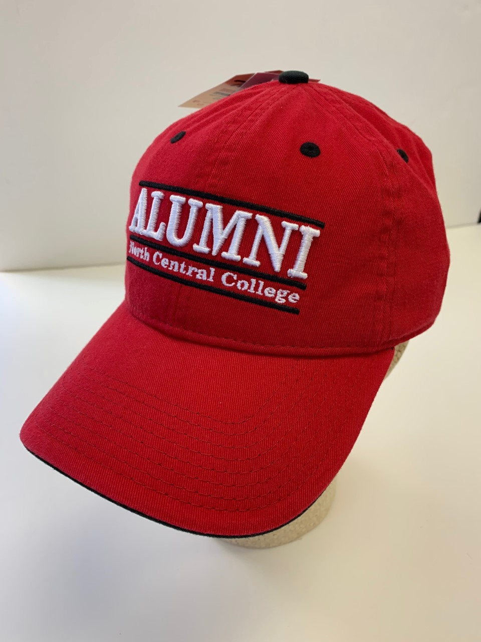 Image for the The Game Alumni Hat product